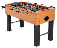 "Charger™ 52"" Foosball Table"