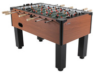 Gladiator Foosball Table