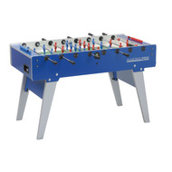 Garlando master pro indoor foosball table