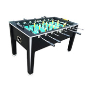 Imperial Striker Foosball Table