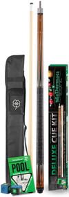 McDermott Deluxe Cue Kit - KIT3