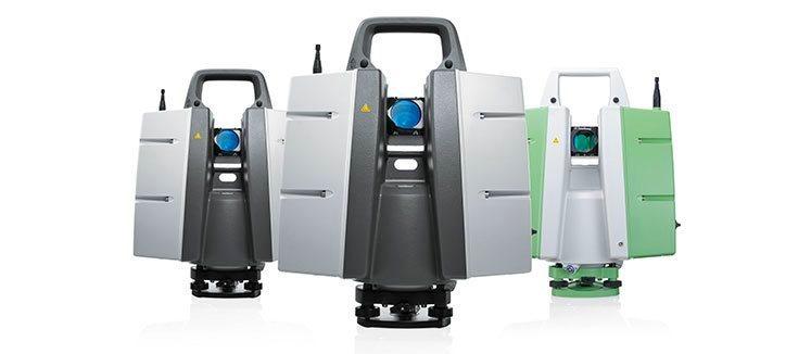 scan-station-p40-p30-p16-07.jpg