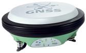 Leica Viva GS14 GNSS Antenna