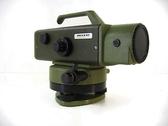 Leica N3 Precision Tilting Level