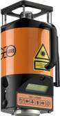 Precision Laser PL-95L
