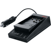 Leica GKL112 Battery Charger