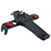 Leica GHT66 Holder for CS20 Controller