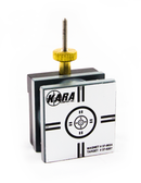 Kara Magnet w/ Scale Clamp