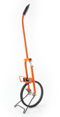 Keson MP301 Metal Professional Measuring Wheel