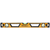 "Johnson 24"" / 60cm Professional Box Beam Level"