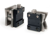 Brunson 562-A Magnetic Scale Holder