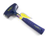 Estwing 4 lb. Drilling Hammer (B3-4LB)