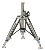Brunson M-Series Portable Metrology Stand