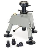 Brunson 5035 Portable Stand