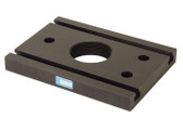 Brunson 5201 T-Slotted Base Plate