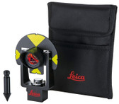 Leica GMP101 Mini Prism Kit