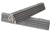"5/8 in. Rebar - 18"" / 24"" / 30""  - Bundle of 20"