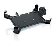 Leica GHT78 Pole Holder/Bracket for CS35 Tablet