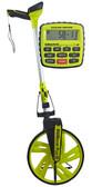 Calculated Industries DigiRoller Plus III Digital Measuring Wheel