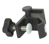 SECO Open Clamp Bracket - Plain