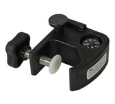 SECO Open Clamp Bracket with Compass