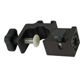 SECO Open Clamp Bracket with 0.15 x 0.92 inch Slot
