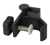 SECO Open Clamp Bracket with 1.5 inch OD Pole