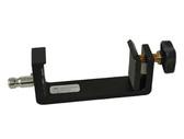SECO Cradle for DAP9800, SDR33, Titan, Nautiz x7