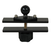 SECO Ball-and-Socket Tripod Mount