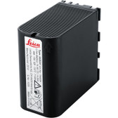 Leica GEB242 Lithium Ion Battery