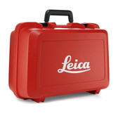 Leica GVP723 Hard Container for GS10/GS25 Base