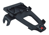 Leica GHT39 Cradle / Holder
