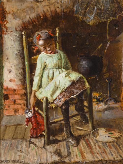 Harry Roseland Fine Art Prints Encore Editions