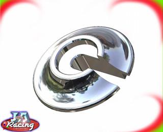 Fg 1/5th scale shock spring retaining collar