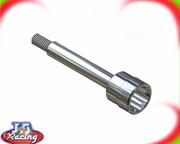 Fg 1/5th scale rear axle tensile steel ball drive