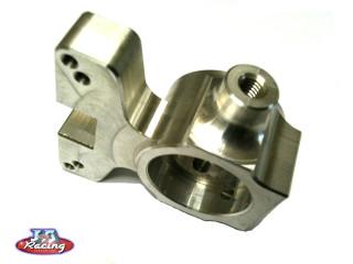T3 Pro brake caliper front off side