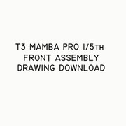 Click Here to download a printable drawing