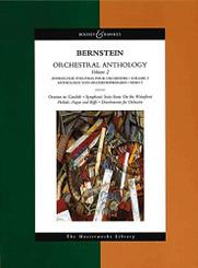 Orchestral Anthology, Vol. 2
