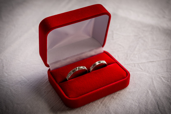 How To Care For Your Silver Jewellery