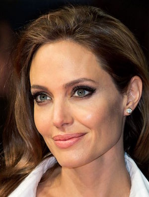 angelina-jolie-sterling-silver-stud-earrings-300.344.jpg