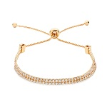 b0005r-double-strand-cz-slide-bracelet-rose-gold-vermeil-over-sterling-silver-constellations-150.150.jpg