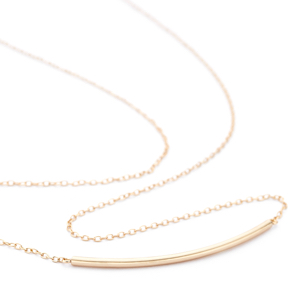 curved-ingot-necklace-rose-gold-300.300.jpeg