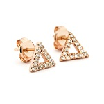 e0004r-triangle-crystal-stud-earrings-rose-gold-vermeil-150.150.jpg