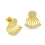 e0011g-pave-cz-small-disc-swing-earrings-gold-vermeil-150.150.jpg