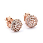 e0019r-crystal-pave-round-domed-studs-earrings-rose-gold-vermeil-150.150.jpg