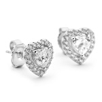 e0037s-silver-heart-earrings-cz-heart-in-cz-halo-150.150.jpg