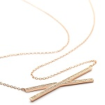 n0022r-criss-cross-bar-necklace-cz-pave-rose-gold-vermeil-150.150.jpg