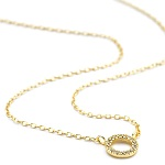 n0035g-cz-open-circle-pendant-necklace-gold-vermeil-150.150.jpg