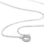 n0035s-silver-cz-channel-open-circle-pendant-necklace-150.150.jpg
