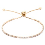 rose-gold-constellations-collection-cz-single-strand-slide-bracelet-in-silver-150.150.jpg